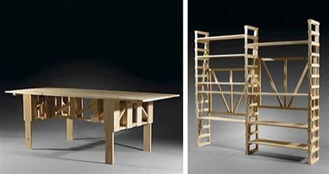 home design furniture store ta enzo mari s autoprogettazione make