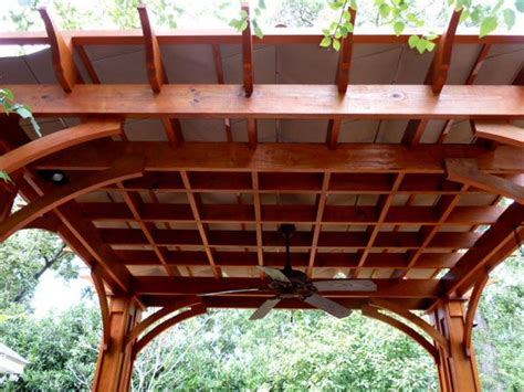 patio cover cost per square foot 9 best images about patio cover designs on