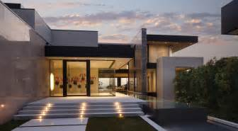 Home Design District Los Angeles by Contemporary Pad On The Sunset Strip With Spectacular