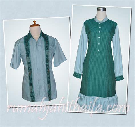 Promo Cintia Tenun Dress Murah model baju tenun ikat endek newhairstylesformen2014