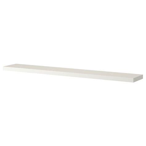 Lack Shelf by Lack Wall Shelf White 190x26 Cm Ikea