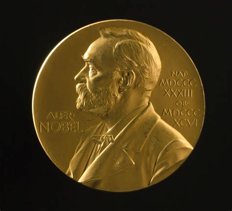 Nobel Peace Prize Also Search For Everything You Need To About Nobel Literature Prize