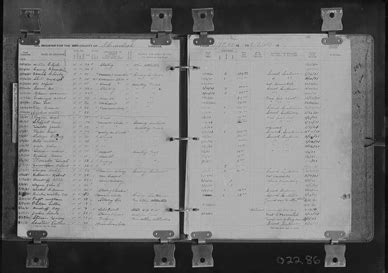 Shenandoah County Arrest Records As As Can Be Shenandoah County Through The Lens Of Hugh Morrison Jr