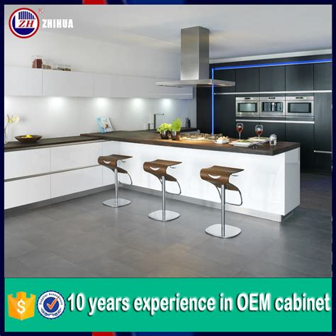 modern kitchen price china modern kitchen design cheap price kitchen cabinet