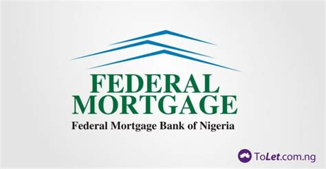 national housing loan how to register for the national housing fund loan prime waters properties real
