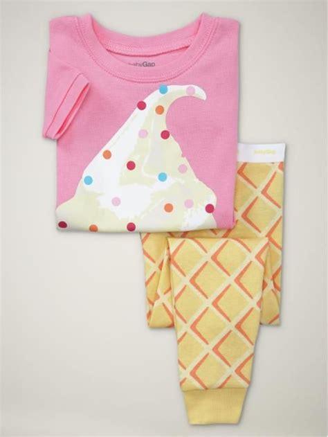 Gap Pajamas Piyama By Chibiland best 25 pajamas ideas on pajamas for
