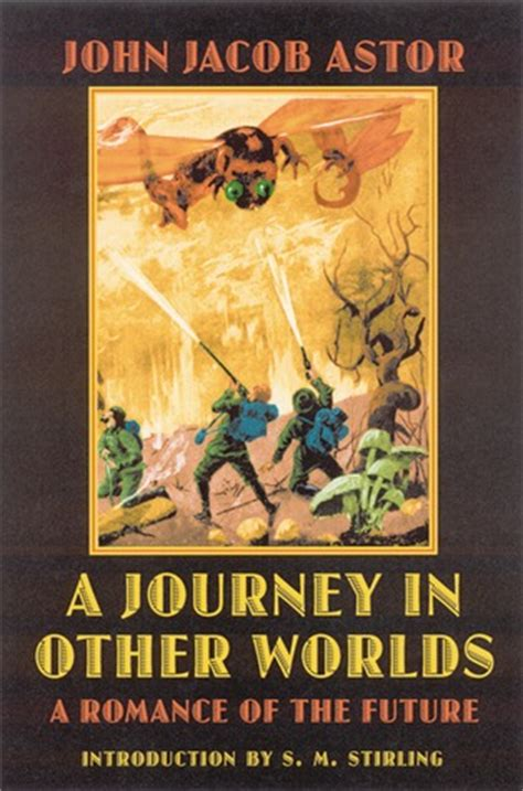 jacob s journey books a journey in other worlds a of the future by