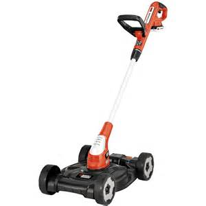 black decker electric mower electric lawn mower black and decker electric wiring