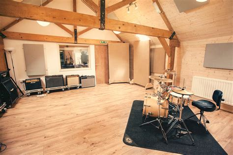 big room studios brighton road recording studios the big live room