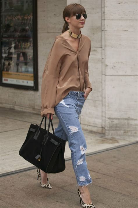 who sells celebrity gold jeans new ways to wear your chokers 2019 fashiongum