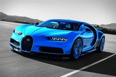 Whats Better Or Lamborghini Which Is Better Bugatti Chiron Or The Lamborghini