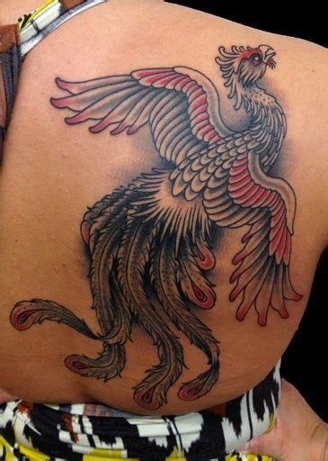 phoenix tattoo seattle 46 best elijah cole images on pinterest seattle seattle