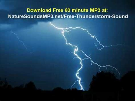 download youtube mp3 60 minutes rain sounds for relaxation meditation youtube