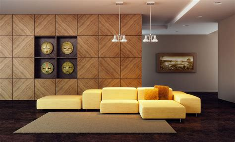good interior design decoart s blog decoart
