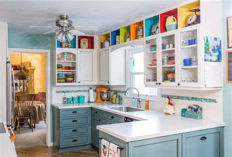 quirky home design ideas quirky kitchen decor home decorating ideas