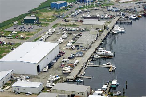 boat marina nc outer banks marina in wanchese nc united states marina