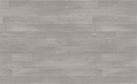 pavimenti legno laminato pavimenti in laminato parquet nordholz bolzano