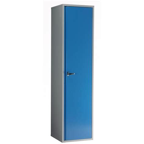 Single Door Cabinet Single Door Cabinet