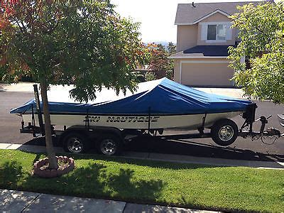 nautique boats for sale in california correct craft ski nautique open bow boats for sale in