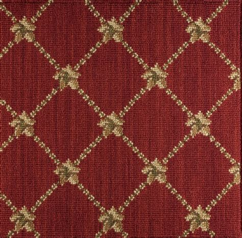 Ozite Outdoor Rug Carpet Cleaning Australia Images Carpet Cleaning Orange Images Photo Best Leather Sofa Carpet