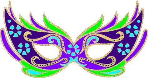 Masker Topeng Gold Original Sj0058 mardi gras mask clipart free best mardi gras
