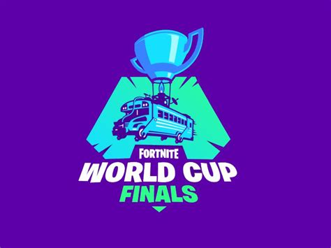 final week  fortnite world cup qualifiers produces mixed