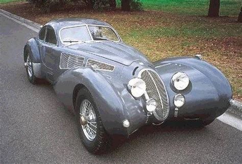 bugatti 2003 news