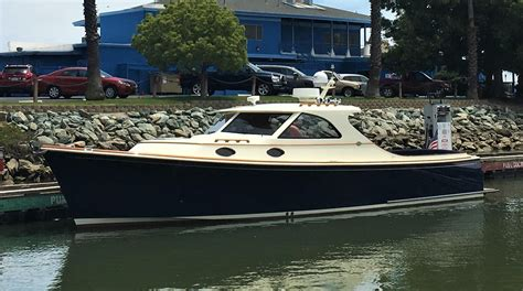 san juan boats 1999 san juan sj38 power boat for sale www yachtworld