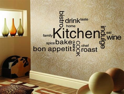 kitchen artwork ideas contemporary kitchen art decor decor accents