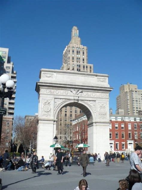 new york city landmarks united states travel photos of manhattan landmarks new york city