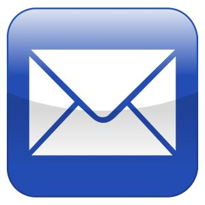 Search With Email Email Logo Pictures Free
