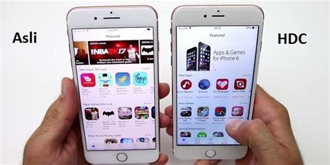 Harga Samsung S8 Plus Hdc Ultra spesifikasi iphone 8 plus hdc info seputar harga kamerah