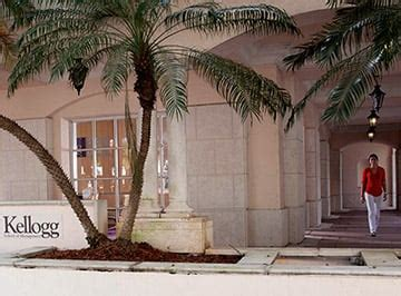 Kellogg Executive Mba Miami by Our Locations Kellogg Executive Education