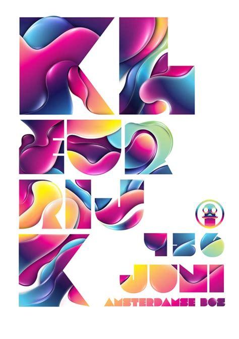 graphics design uq 25 creative photoshop art works and graphic illustrations
