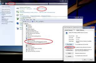 wifi driver for windows 7 vista and windows7 driver for intel wireless adapter