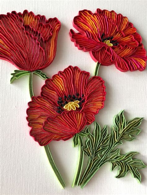 512 best quilling images on pinterest paper quilling 512 best quilling images on pinterest paper quilling