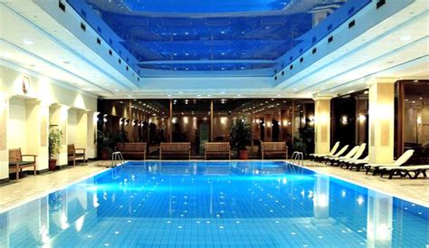 Budapest spaweekend   spa, thermalbad & spa hotell i