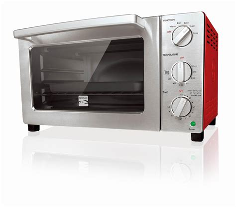 Ge Convection Toaster Oven Kitchen Shop Cafeyak Com