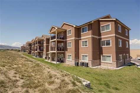 3 bedroom house rentals casper wy stoney hill apartments in casper wyoming highland