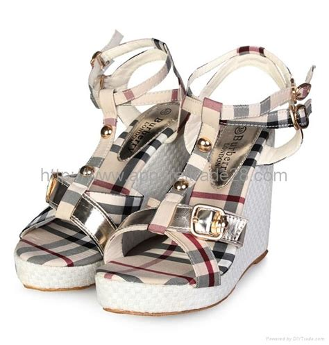 burberry sandals on sale burberry boots on sale burberry boots shoes