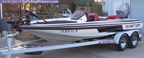 ls185 boat 99 skeeter zx175