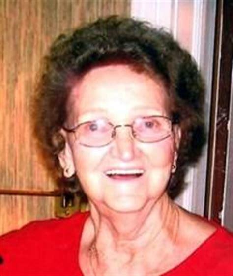 ruth dorene ward obituary sylvania legacy