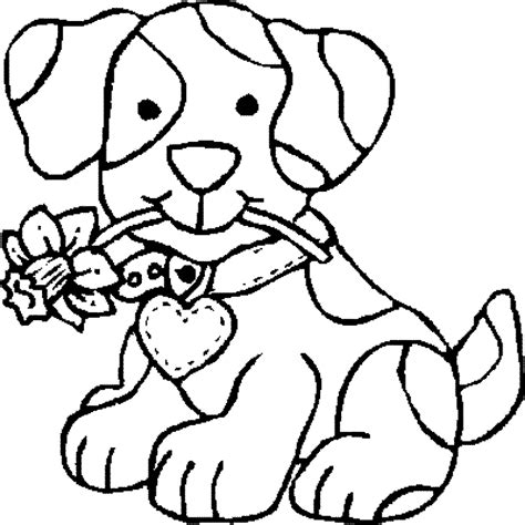 cute coloring pages that you can print funny pet puppy coloring pages womanmate com