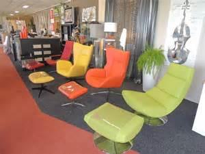 Snack Tables Exodia Home Design Tables Ceramique Canapes Salons Tissu