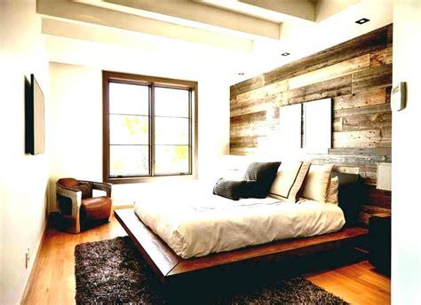 houzz master bedroom olifesavercom