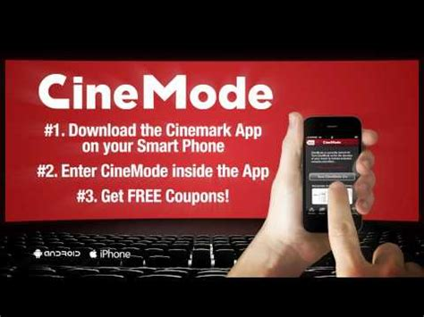 Cinemark Gift Card Deal - cinemark movie gift card dominos new smyrna