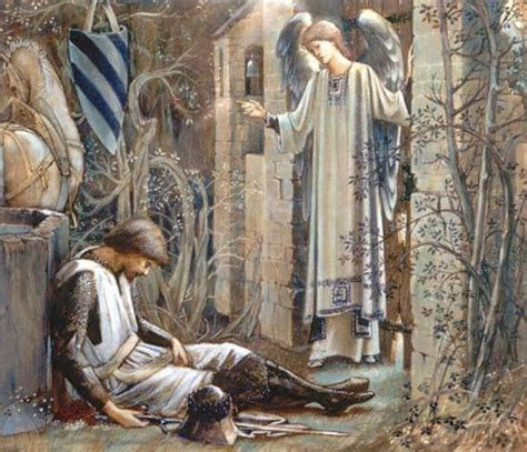 Lancelot And Guinevere Essay by 504 Best Burne Jones Works In Color Images On Edward Burne Jones Catholic And