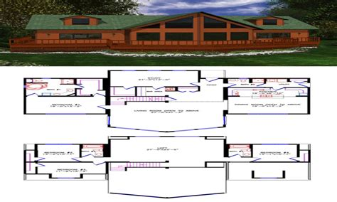 Loft Style House Plans by House Plans With Loft Open Loft Style House Plans Loft
