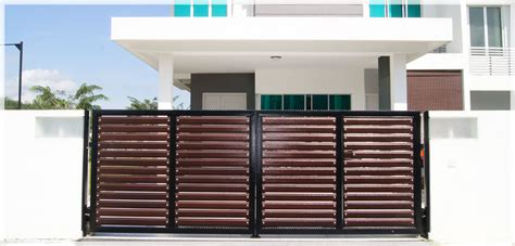 The Awning Company Grill Solutions Uv Gard Sdn Bhd