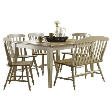 St Brigid 5 Piece Counter Height Dining Set Joss And Joss And Dining Tables